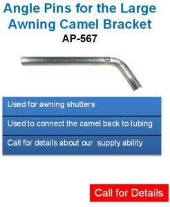 angle-pins-for-the-large-awning-camel-bracket-e1417267798169