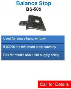 balance-stop-e1417268507291-240x300