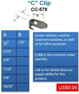 c-clip-e1417273991449-253x300
