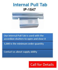 internalpulltab2-e1422042105549