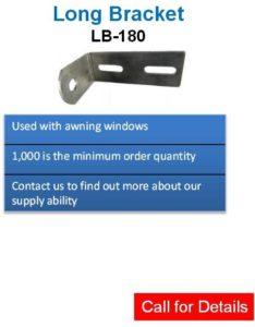 long-bracket-e1417273640581