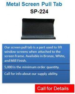 slide151-e1425919843449-241x300