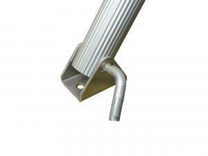 small-camel-bracket-300x225
