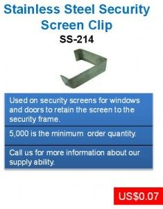 stainless-steel-security-screen-clip-e1417272856193-235x300