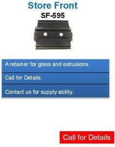 store-front-e1417267592431-236x300