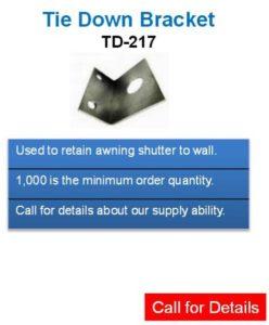tie-down-bracket-e1417197399642