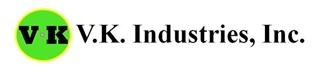 VK Industries, Inc.