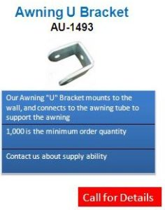 awningubracket-e1422045224760