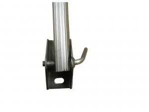 jwc-for-pvc-blades-e1425396957513-241x300